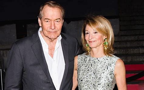 Heath Hints At A Marriage by Amanda Burden News Married Divorce