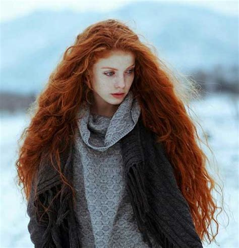 related keywords amp suggestions for long red hair