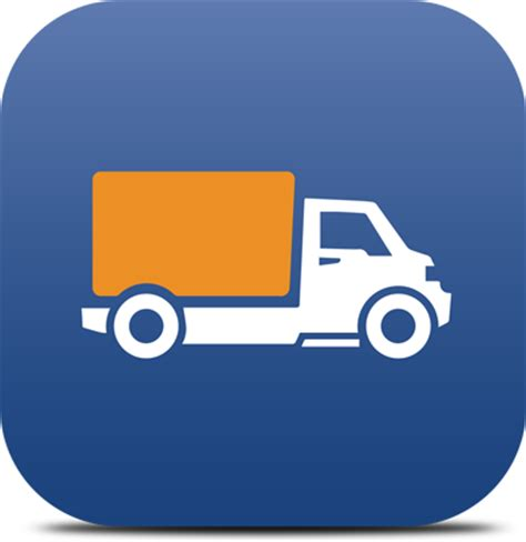 transportation and logistics icon png #12699 free icons