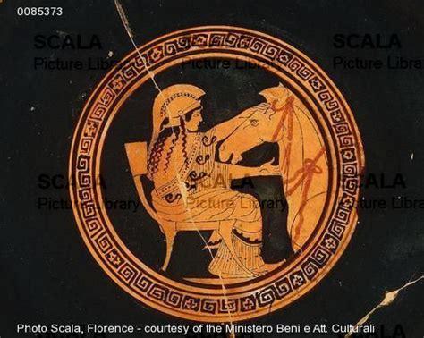 arte greca vasi 17 migliori idee su dea atena su tatuaggio di