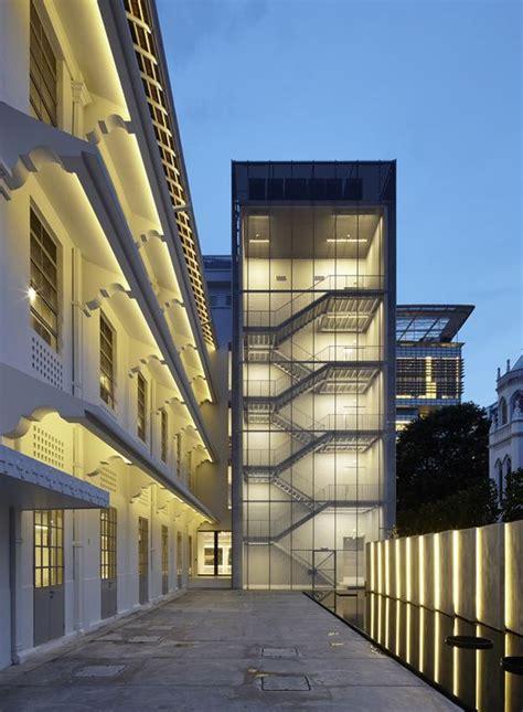 layout artist jobs singapore 20 best elevators images on pinterest elevator glass