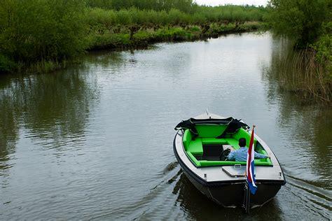 boten verhuur drimmelen sloepen diepstraten botenverhuur bootverhuur nl