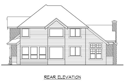 elegant and affordable living made possible by ranch floor lewisburg ranch house plan