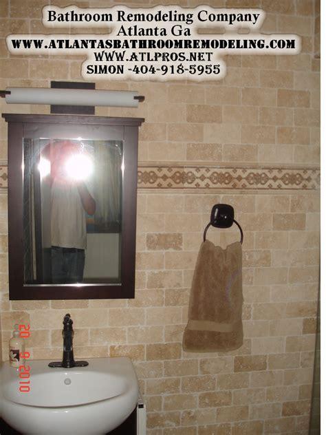 atlanta bathroom remodeling bathroom remodeling atlanta ga atlanta bathroom remodel