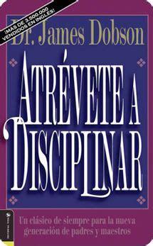 libro the finance book understand libro atr 233 vete a disciplinar del dr james dobson libros cristianos as and