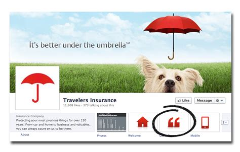 travelers insurance quote travelers insurance quote brilliant what determines total