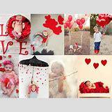 Manualidades De Amor Para Hombre   1280 x 960 jpeg 305kB