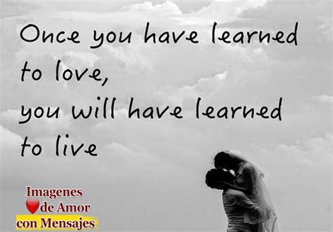imagenes de amor para enamorar en ingles im 225 genes de amor en ingl 233 s con traducci 243 n