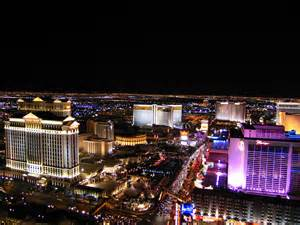 Of Las Vegas Las Vegas The Whole Enchilada