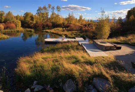 literal ideal wetlands landing area pondswamp meadowy