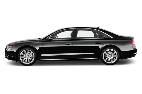 2007 audi a8l review 2013 audi a8 reviews and rating motor trend