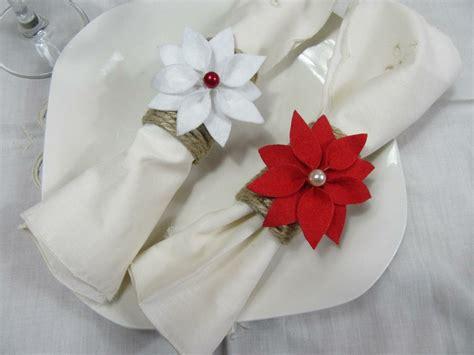 diy como hacer servilleteros para navidad con tubos de carton servilleteros navide 241 os con tubos de papel higi 233 nico