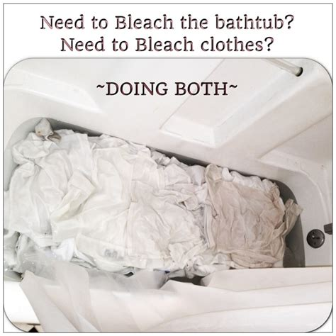 how to clean bathtub with bleach how to clean a bathtub with bleach 28 images clean