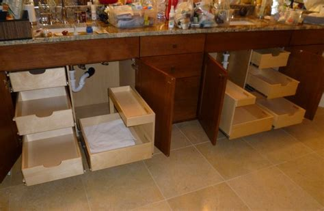 Vanity Storage Solutions by Bathroom Solutions Bathroom Cabinets And Shelves Other