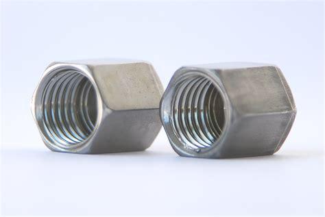 Chemisches Polieren Aluminium by Gratfreiheit Partikelfreiheit Poligrat Gmbh