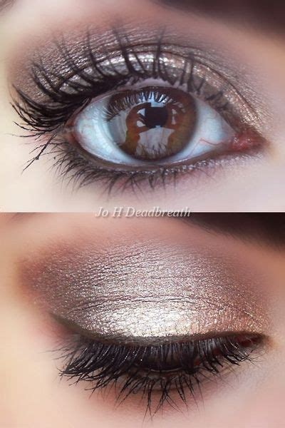 25  best ideas about Beach wedding makeup on Pinterest