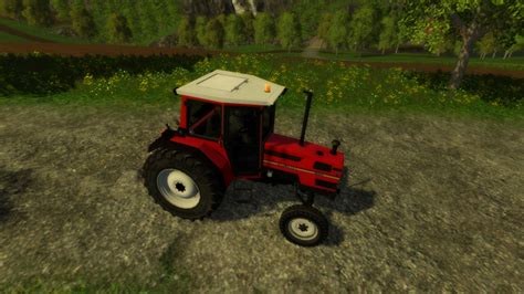 Ls From The 70s by Same Explorer 70 2wd Farming Simulator 2015 Mods