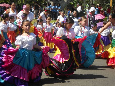 celebrate guanacaste day quot tico quot style