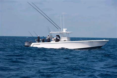 florida boat registration phone number stolen boat alerts
