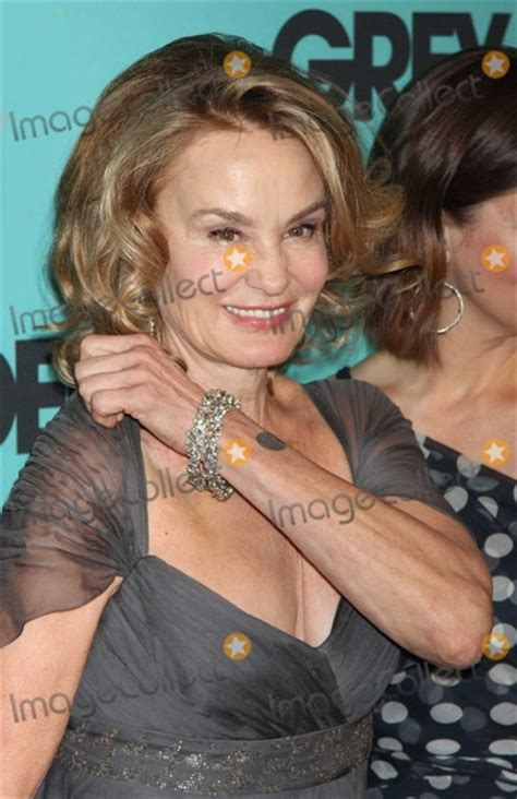 jessica lange tattoo quotes about newhairstylesformen2014
