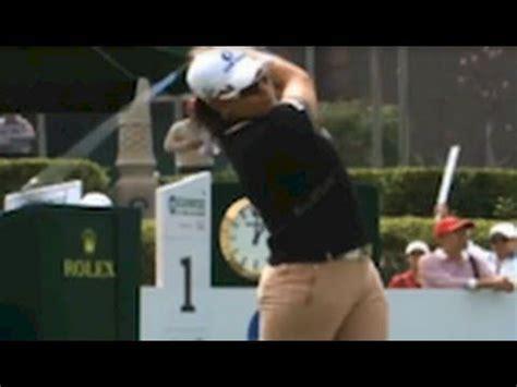 se ri pak golf swing se ri pak legendary 1 step golf swing pro women golfers