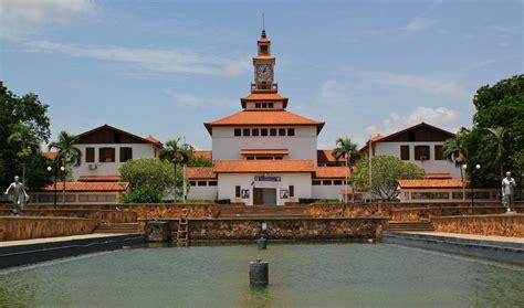 list of best universities best agricultural universities in africa list of top ten