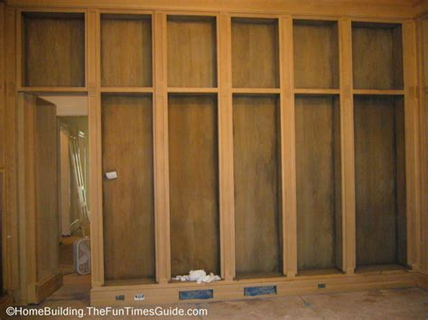 secret room construction ideas for bookcase doors for use in home libraries and throughout the home times