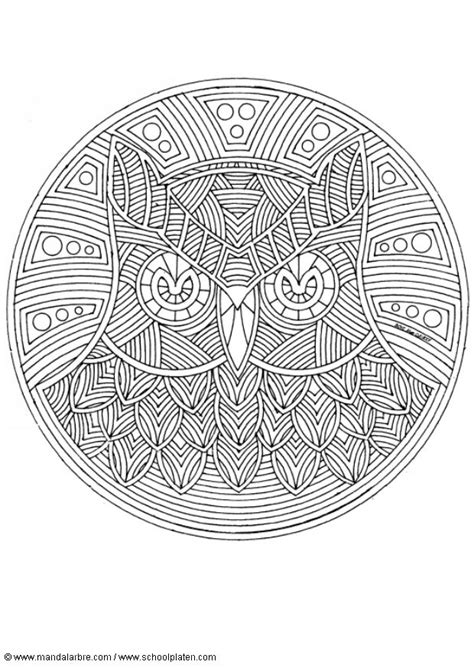 Coloriage Mandala Cheval Imprimer Gratuit Coloriage De Chevaux Et De Poulain A Imprimer Gratuit L