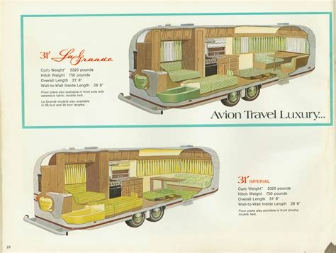 Fleetwood Terry Travel Trailer Floor Plans aerolid new truck and trailering fuel economy