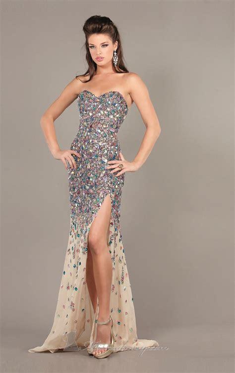 aliexpress dresses aliexpress com buy 2013 new luxury bodycon chagne