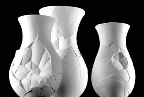 Cool Vases jarrones floreros y dise 241 o designaholic