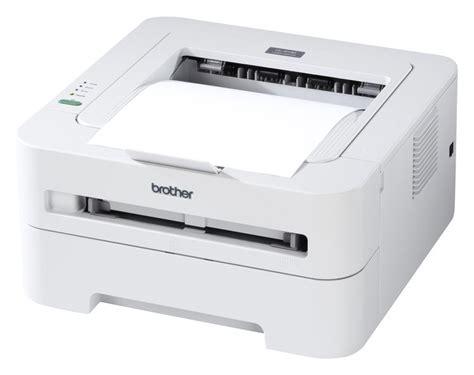 Printer Hl 2130 toner hl 2130 pour imprimante laser