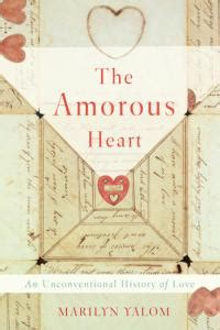 the amorous an unconventional history of books dijkstra literary agency
