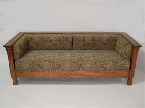 mn sofa dale martin furniture minneapolis mn mission arts