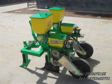2 Row Seed Planter 2 row corn planter tractor corn seed planter buy 2 row corn planter seed planter for tractor