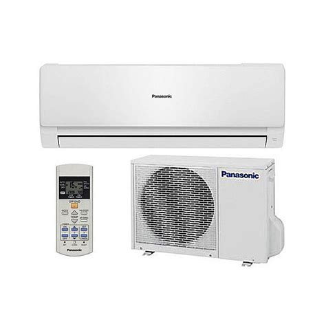 Ac Panasonic Type Yn5skj 17 best images about various panasonic air conditioner