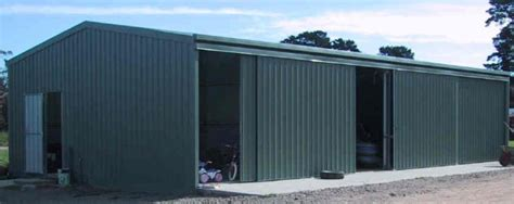 Sheds For Sale In Ireland by Outdoor Storage Sheds Ireland Nomis