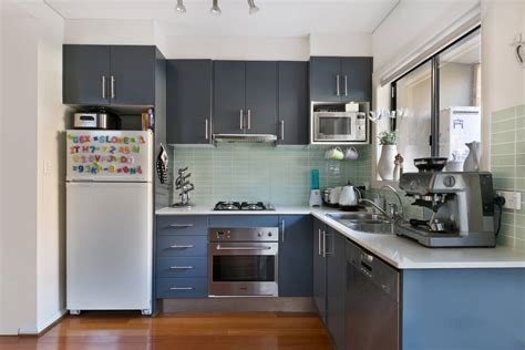 grey kitchen cabinets for sale kitchen modern cabinets for sale dark grey cabinet paint