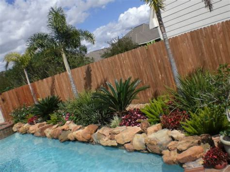 landscaping around pool pool landscaping ideas landscaping around pool ideas