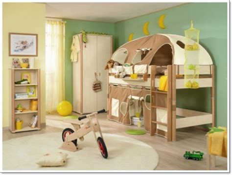 home interiors kids 35 amazing kids room design ideas to get you inspired