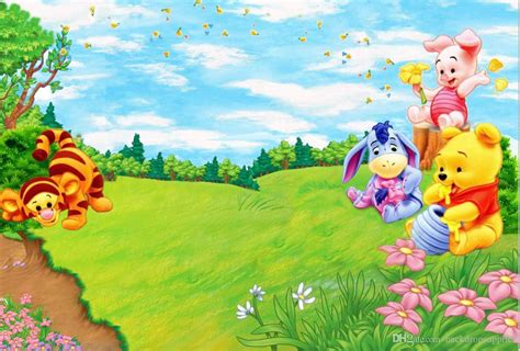 winnie the pooh background winnie the pooh background 10 background check all