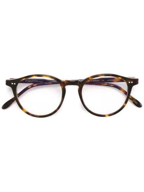 top 25 best glasses frames ideas on mens