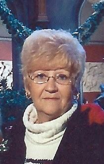 arletha callahan johnson obituary henline hughes