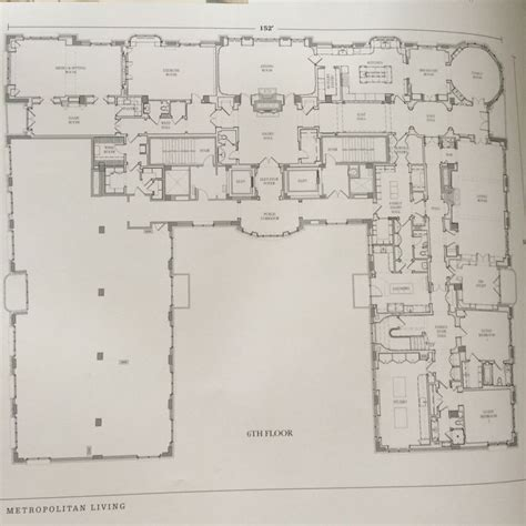 famous castle floor plans mansion floor plan floorplans for gilded age mansions
