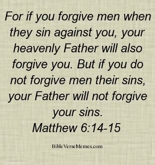 The Sins Of Scripture powerful bible quotes about forgiveness quotesgram