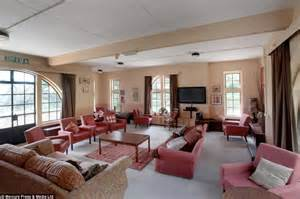 boarding school rooms family room palm home family rooms and families