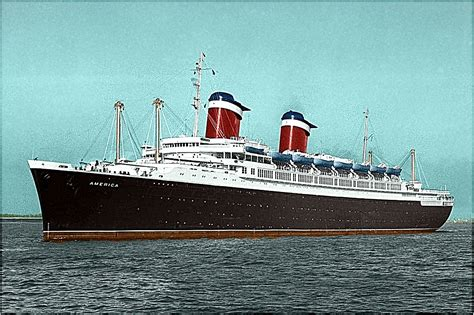 Search By Ss Ss America 1939 Images