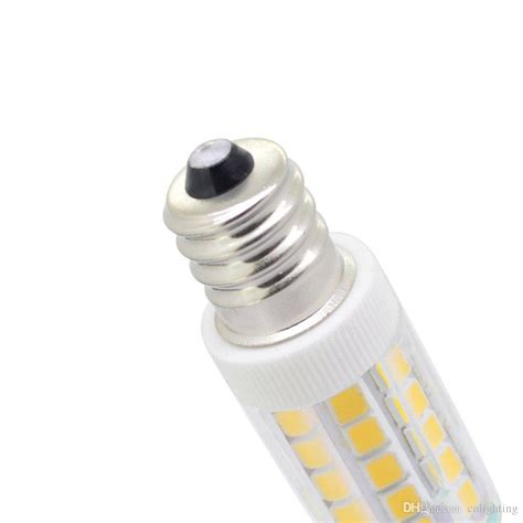Led Light Bulb Replacement Guide Led Replacement Bulbs Best Rv Led Light Bulbs Led Replacement Bulbs Oracle Lighting Lumen