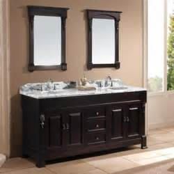 vanity ideas for bathrooms finishes your choice with inexpensive bathroom vanities