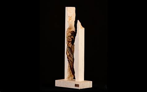moderne skulpturen die besten 17 ideen zu kunst
